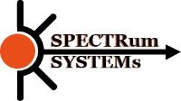 Spectrum_Systems